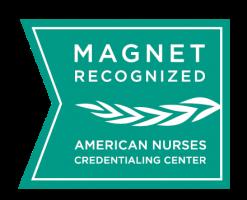 Hoag-Megnet-Designated.png